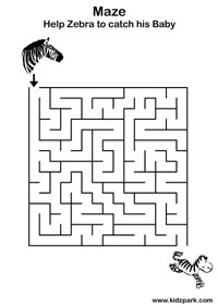 maze_easy_24.jpg