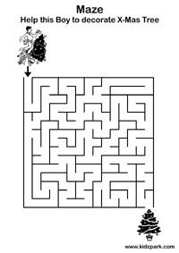 maze_easy_25.jpg