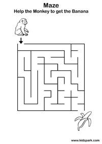 maze_easy_4.jpg