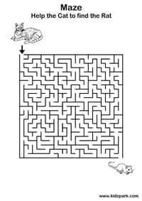 maze_hard_1.jpg