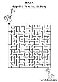 maze_hard_11.jpg