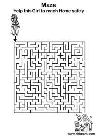 maze_hard_13.jpg