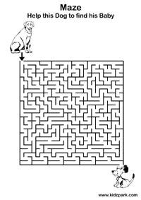 maze_hard_15.jpg