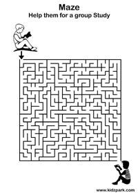 maze_hard_16.jpg