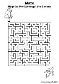 maze_hard_4.jpg