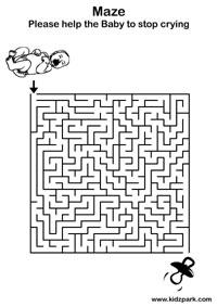 maze_hard_7.jpg