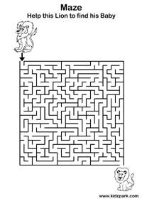 maze_hard_8.jpg
