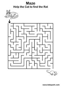 maze_medium_1.jpg