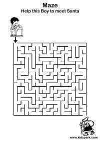 maze_medium_14.jpg
