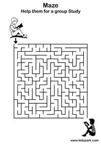maze_medium_16.jpg