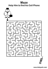 maze_medium_18.jpg