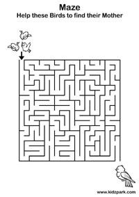 maze_medium_20.jpg