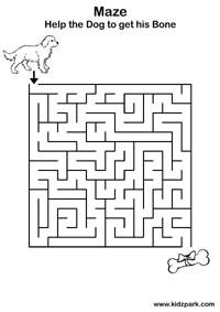 maze_medium_3.jpg