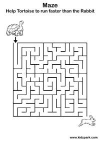 maze_medium_5.jpg