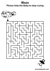 maze_medium_7.jpg