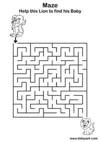 maze_medium_8.jpg