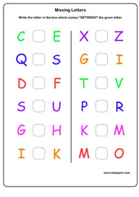 Number Foundation Top Equivalence Fdp Conversions B likewise Number Chart additionally Cc B A B also Between Letter furthermore A F Dc F E F Bb A Free Printable Worksheets Free Printables. on printable missing number worksheets