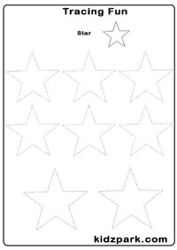 Fine Motor Skills Activity Sheets | New Calendar Template Site