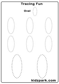tracing11.jpg