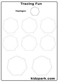 tracing7.jpg