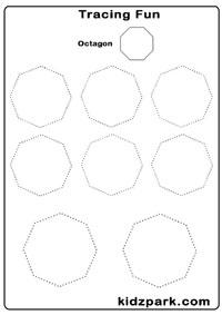 tracing9.jpg