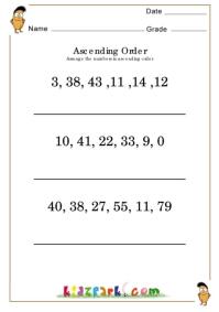 ascending_order_2.jpg