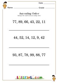 ascending_order_5.jpg