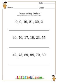 descending_order_5.jpg