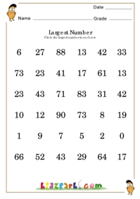 largest_number_2.jpg