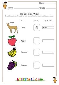 math worksheet : number names worksheetskindergarten activity sheetmath  : Number Words Worksheets Kindergarten