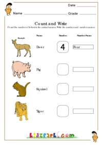 math worksheet : number names worksheetsprintable activity sheetsmath worksheet  : Kindergarten Name Worksheets