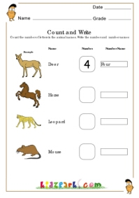 math worksheet : number names worksheets for kindergarten  worksheets for education : Number Words Worksheets For Kindergarten