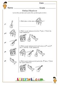 math worksheet : kindergarten music instruments worksheets  baby potatoes musical  : Music Worksheets For Kindergarten