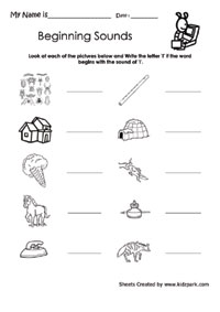 Printables Phonics Worksheets Grade 1 phonics worksheets activity sheets for kids printable phonics