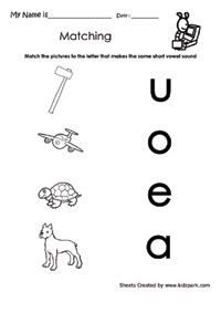 math worksheet : grade 2 phonics worksheetsshort vowel words worksheetsworksheets  : Vowel Worksheets Kindergarten
