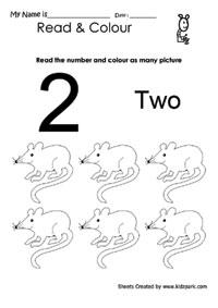 read_colour19.jpg