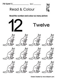 read_colour24.jpg