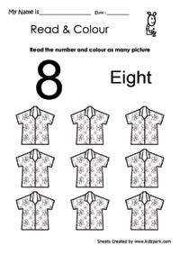 read_colour29.jpg