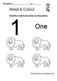 read_colour32.jpg