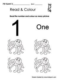 read_colour35.jpg