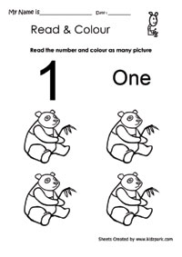 read_colour37.jpg