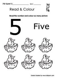 read_colour39.jpg