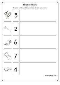 read_draw7.jpg