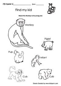 kid18_monkey.jpg