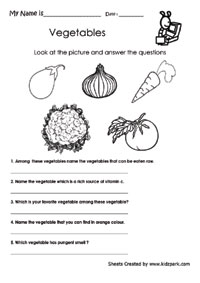 Worksheets Grade 2 Science Worksheets grade 4 science worksheets introduction to amoeba free life worksheet for 4