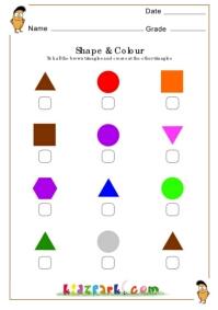 shape_coloiur_2.jpg