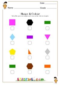 shape_coloiur_5.jpg