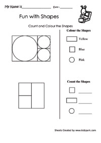 shapes18.jpg