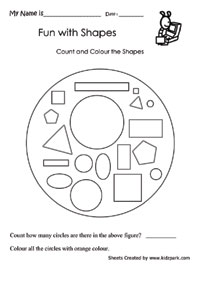 Printables Grade 2 Activities grade 2 activity sheets scalien worksheetsshapes for kidsprintable and downloadable