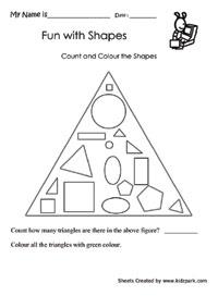 shapes22.jpg